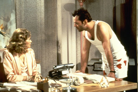 moonlighting-tv-04_1251982567