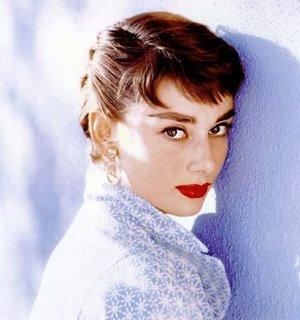 Audrey_Hepburn__Chic