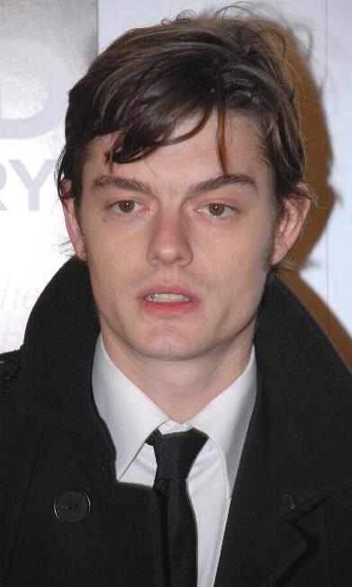 Sam_Riley