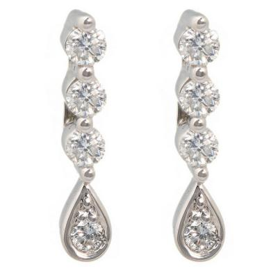 Earrings For Guys. Answerstop questions and answerstop questions and
