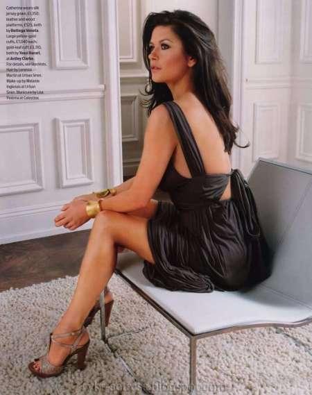 Catherine_Zeta_Jones_4vkr-actressbl_com
