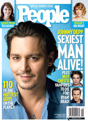 johnny depp rolling stones cover. PEOPLE NAMES JOHNNY DEPP THE