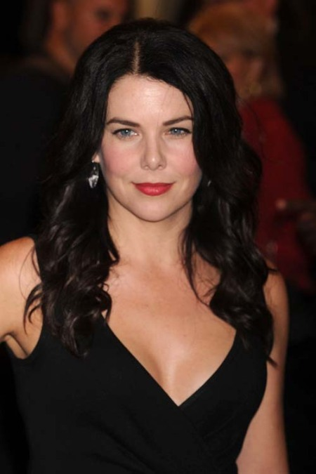 lauren-graham-broadway-01-nc
