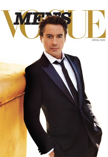 http://cinematicpassions.files.wordpress.com/2009/11/mens-vogue-robert-downey-jr.jpg