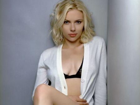 Scarlett-Johansson-Wallpapers-63