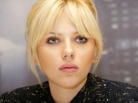 Scarlett-scarlett-johansson-1383919-1024-768