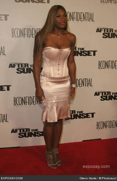serena-williams-after-the-sunset-movie-premiere-arrivals-dTGOLg
