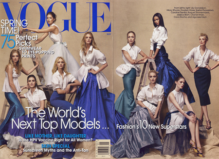 voguecover1