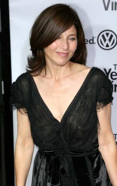 catherine keener hot. OWEN amp; CATHERINE KEENER