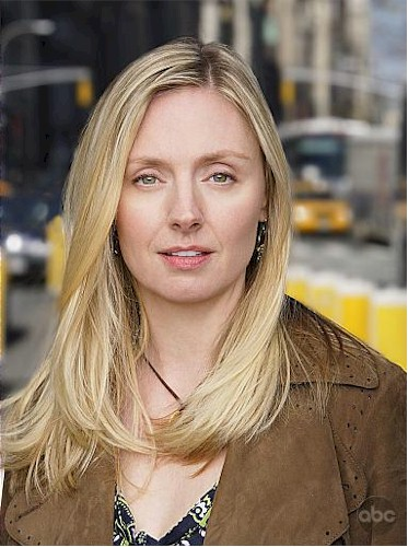Hope Davis - Photo Actress