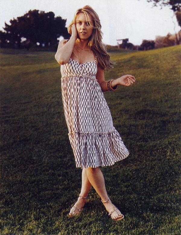 Liz Phair - Picture
