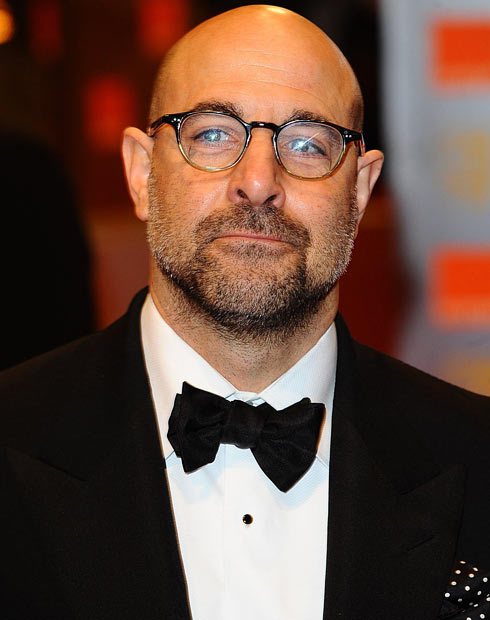 stanley tucci twinstanley tucci williams, stanley tucci felicity blunt, stanley tucci mark strong, stanley tucci instagram, stanley tucci stanley kubrick, stanley tucci 2016, stanley tucci wiki, stanley tucci height, stanley tucci looks like, stanley tucci graham norton, stanley tucci age, stanley tucci wikipedia, stanley tucci twin, stanley tucci natal chart, stanley tucci meryl streep, stanley tucci filmography, stanley tucci roles, stanley tucci the hunger games, stanley tucci lucky luciano, stanley tucci cookbook