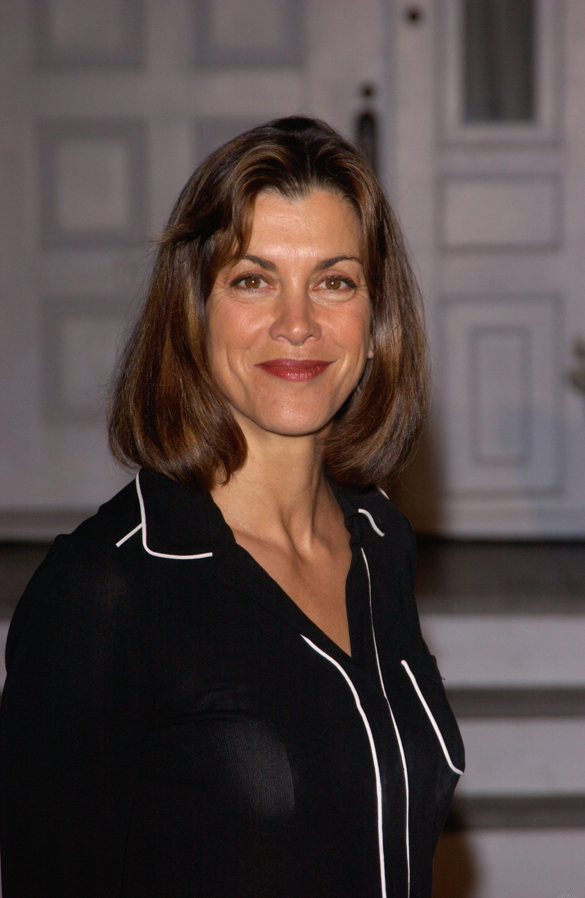 WENDIE MALICK: HOTTER THAN EVER…& IN CLEVELAND | CINEMATIC ...