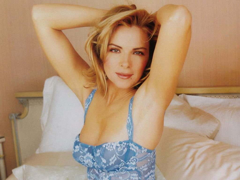 Kim Cattrall - Photo Actress | Pictures Zone Cool Kim Cattrall Now