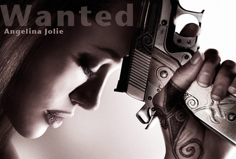 angelina jolie movies wanted part 1