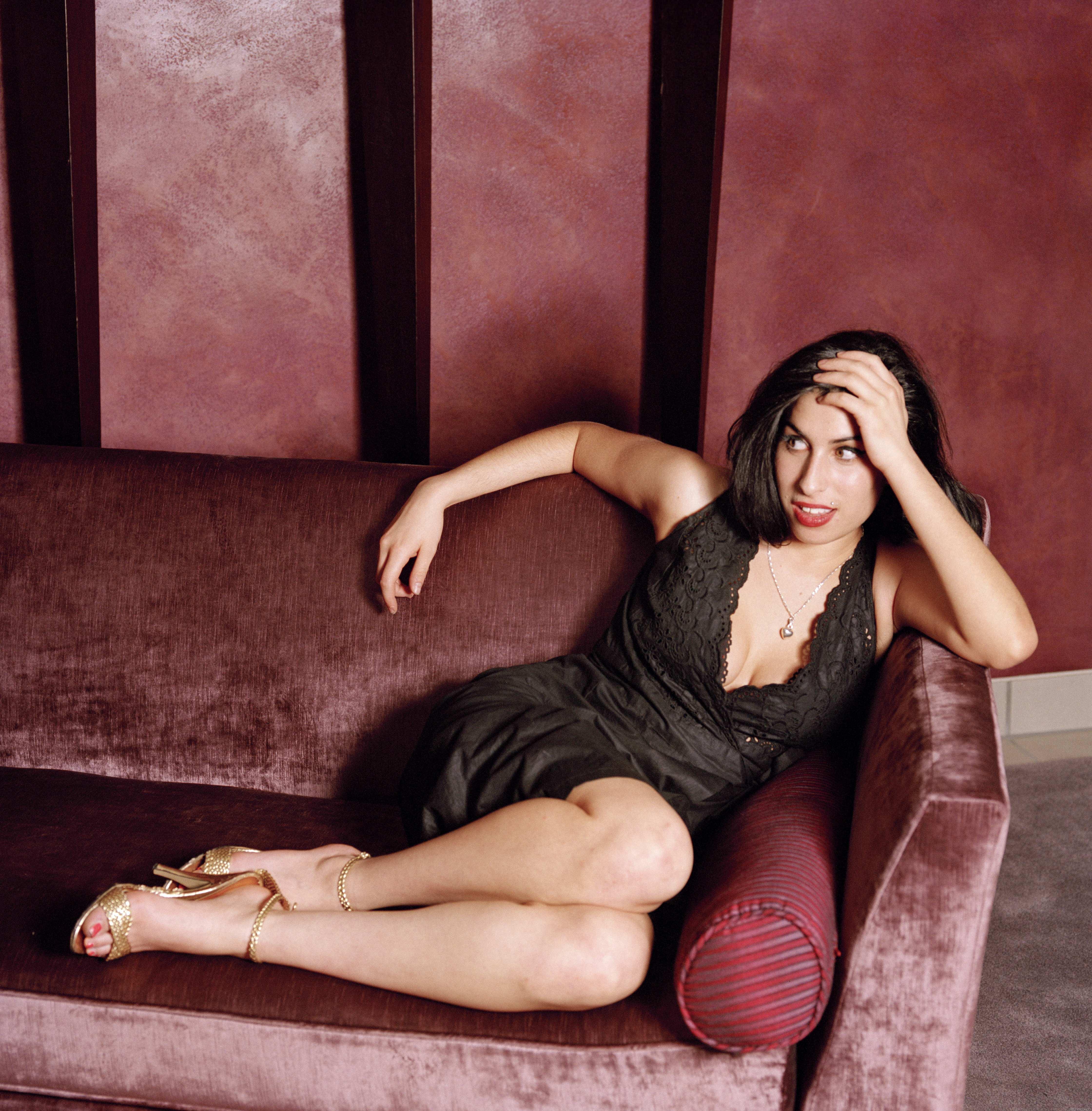 Feet Amy Winehouse nude (22 photos), Ass, Sideboobs, Twitter, cameltoe 2015