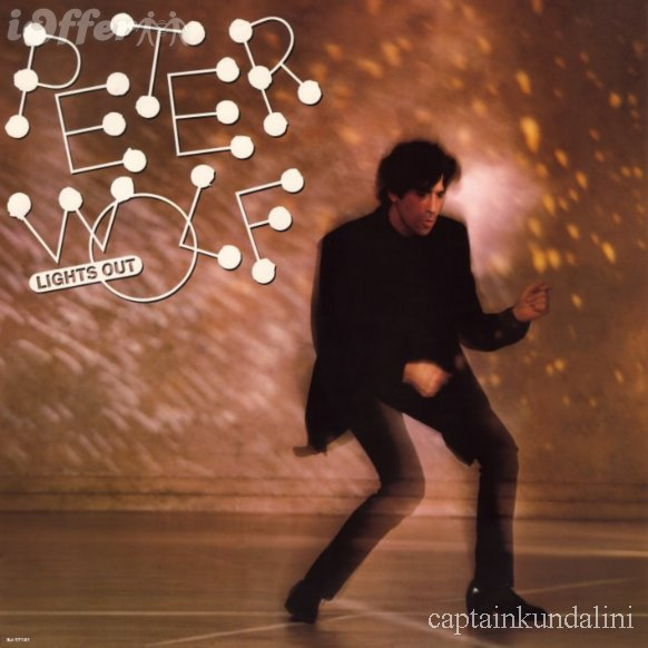 A Conversation With The Masterful Peter Wolf Cinematic Passions By Miranda Wilding