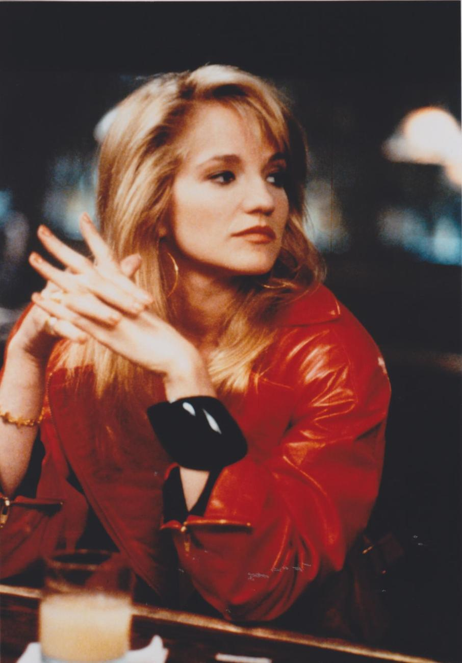 ellen barkin 80s - photo #25